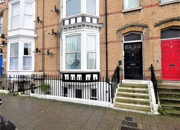 Thumbnail 1 bed flat for sale in Lloyd Terrace, Chickerell Road, Chickerell, Weymouth
