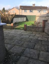 Thumbnail 3 bed semi-detached house to rent in Yealm Park, Yealmpton, Plymouth