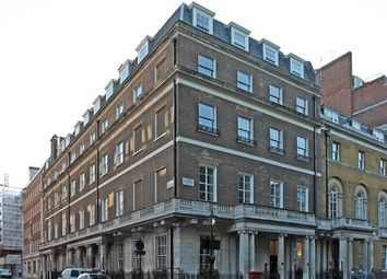 Thumbnail Serviced office to let in 33 St James'S Square, London