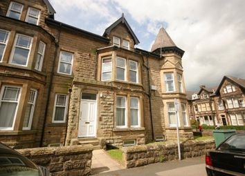 Thumbnail 2 bed flat to rent in Park Place, Park Parade, Harrogate