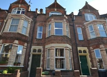 Thumbnail 1 bed terraced house to rent in Haldon Road, Exeter