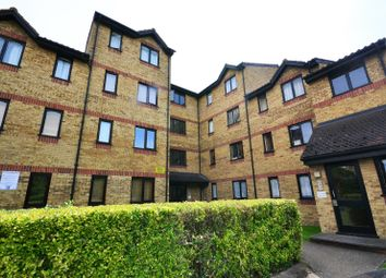 Thumbnail 2 bed flat to rent in Samuel Close, New Cross