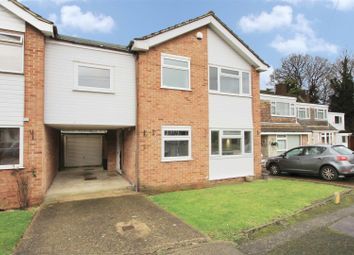 Thumbnail 4 bed link-detached house for sale in Fairacres, Ruislip