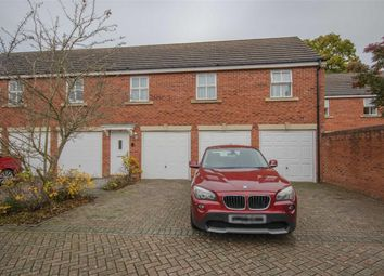 Wright Way, Stoke Park, Bristol BS16. 2 bed property for sale