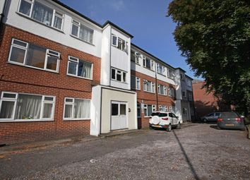Thumbnail 2 bedroom flat to rent in Blake Hall Road, Wanstead