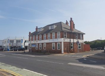 Thumbnail Leisure/hospitality for sale in 72-74 Clarence Street, Hull