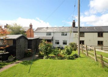Thumbnail 3 bed cottage for sale in Upper Hasfield, Hasfield, Gloucester