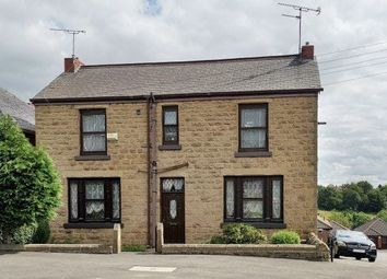 Thumbnail 3 bed detached house to rent in Cross Hill, Sheffield, South Yorkshire