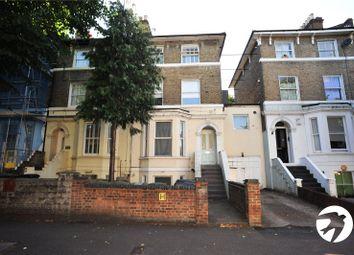 Thumbnail 1 bed flat for sale in Eastdown Park, Lewisham, London