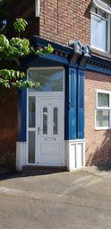Thumbnail 1 bed flat to rent in Wellington Road, Ashton-On-Ribble, Preston