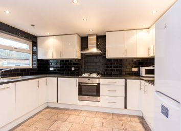 Thumbnail 5 bed property to rent in Essex Park, Finchley Central