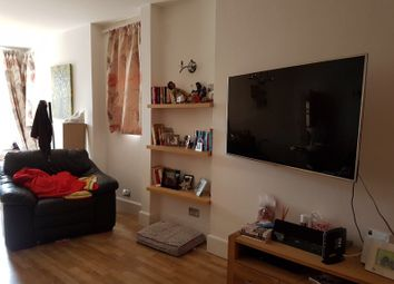 Thumbnail Room to rent in 5, Bournemouth