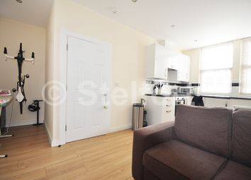 Thumbnail 1 bed flat to rent in Holloway Road, Holloway, Archway, Islington, London