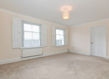 Thumbnail 2 bed flat to rent in Manory House, Farnham
