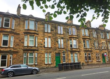Thumbnail 2 bed flat for sale in Kirkintilloch Road, Bishopbriggs, Glasgow