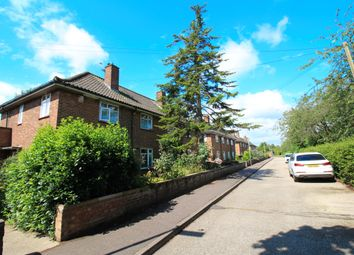Thumbnail 2 bed flat to rent in Lakenham Road, Norwich