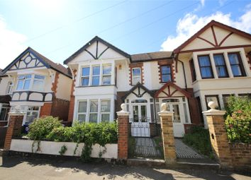 4 bed semi-detached house for sale in High View Avenue, Grays RM17