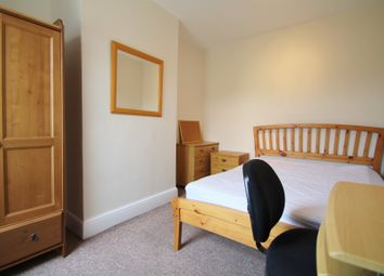 Thumbnail Room to rent in Knowles Road, Tredworth, Gloucester