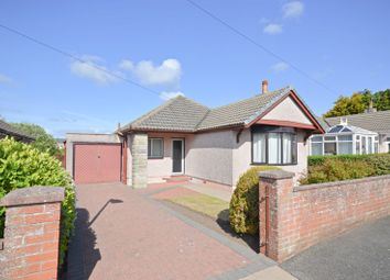 Thumbnail 2 bed detached bungalow for sale in Prospect View, Distington, Workington