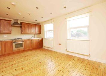 Thumbnail 1 bed flat for sale in Waldegrave Road, Teddington