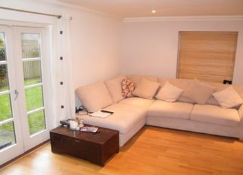 Thumbnail 2 bed flat to rent in Alexander Mews, High Street, Billericay