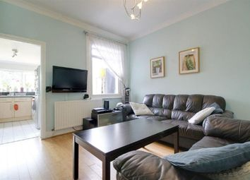 Thumbnail 3 bed property to rent in Nelson Road, London