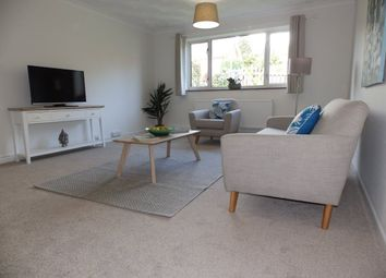 Thumbnail 3 bed bungalow to rent in High Brooms Road, Tunbridge Wells