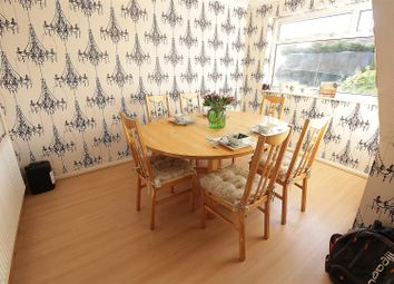 Thumbnail 4 bed property for sale in Raymonds Drive, Benfleet