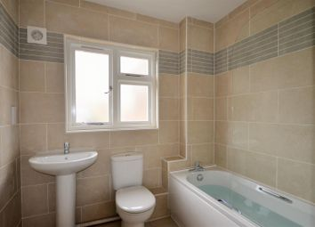 Thumbnail 2 bed flat for sale in Penny Street, Sturminster Newton