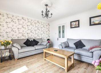 Thumbnail 3 bed terraced house for sale in Gaywood Drive, Newbury