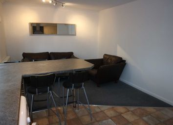 Thumbnail Room to rent in Military Road, Canterbury