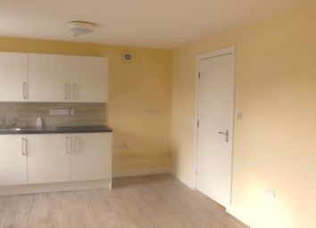 Thumbnail 1 bedroom flat to rent in Ty Capel Jerwsalem, Llannerchymedd, Ynys Mon