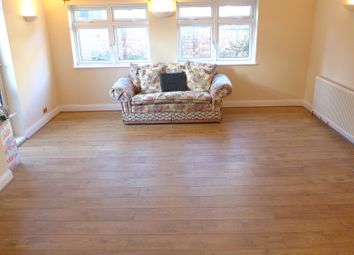 Thumbnail 2 bed semi-detached house to rent in Wimborne Drive, Pinner