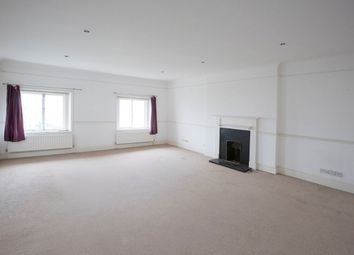 Thumbnail 2 bed property to rent in Adelaide Crescent, Hove