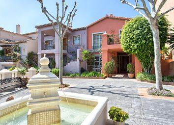 Thumbnail 2 bed apartment for sale in Benahavis, Malaga, Spain