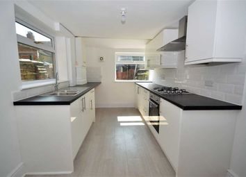 Thumbnail 2 bed property for sale in Arthur Street, Grimsby