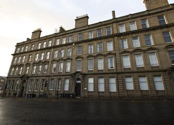 Thumbnail 4 bedroom flat to rent in 12/14 Victoria Road, Dundee DD11Jn