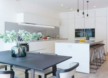 4 bed semi-detached house for sale in 29 Hermitage Lane, Hampstead NW2
