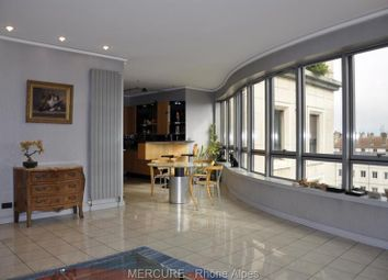 Thumbnail 2 bed apartment for sale in Lyon, Rhone-Alpes, 69001, France