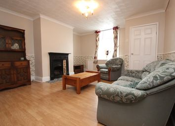 Thumbnail 2 bed terraced house to rent in Clarence Street, Darwen