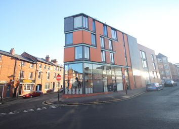 Thumbnail 1 bed flat for sale in Northampton Street, Hockley, Birmingham
