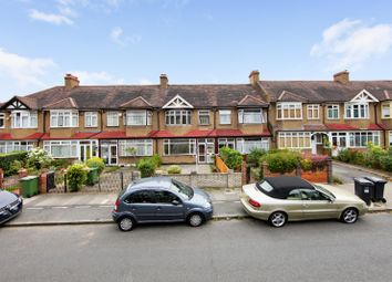 Thumbnail 5 bedroom terraced house to rent in The Woodlands, Lewisham