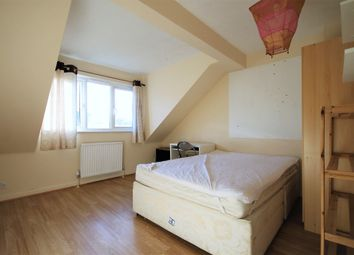 Thumbnail 1 bedroom detached house to rent in Regency Place, Canterbury