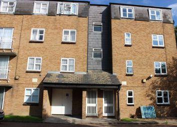 Thumbnail 1 bedroom flat to rent in Garrick Drive, London