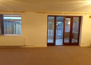 Thumbnail 3 bedroom detached house to rent in Cantle Avenue, Downs Barn, Milton Keynes