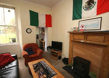 3 bed flat to rent in Argyle Park Terrace, Edinburgh EH9