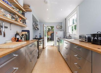 Thumbnail 2 bed property for sale in Dunelm Street, London