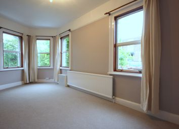 2 bed maisonette to rent in Central Arcade, Woodthorpe Road, Ashford TW15