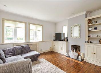 Thumbnail 1 bed maisonette for sale in Dover House Road, London