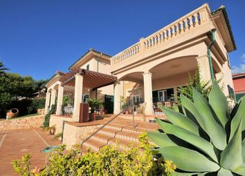 Thumbnail 3 bed villa for sale in Cala Vinyes, Majorca, Balearic Islands, Spain